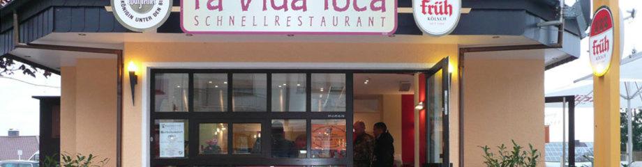 restaurant in hennef, uckerath, Mittagstisch, Ihre Mittagspause, kein Imbiss sondern Schnellrestaurant